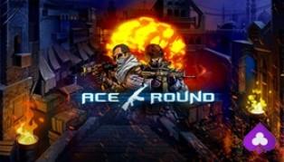 Ace Round: простой и эффективный слот в стиле Counter Strike