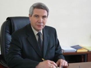 Борис АДАМОВ провел расширенное совещание по вопросу обработки анкетировани ...