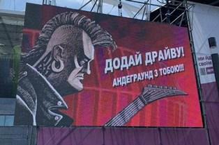 Блицкриг Порошенко: ждать ли сенсации во втором туре?