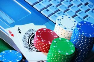 онлайн покер бонусы казино