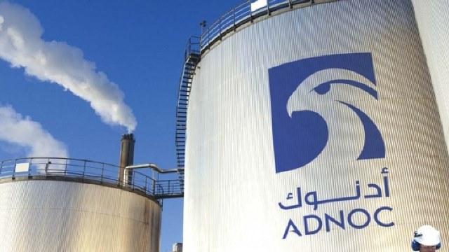 ОАЭ догнали Россию по запасам нефти и готовы наращивать добычу