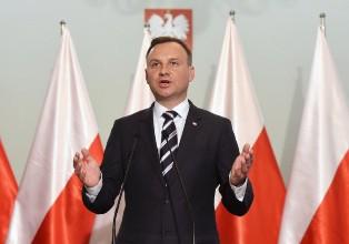 Еще хуже для России? Чего ждать от нового Президента Польши