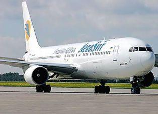 Винский отдаст авиакомпании в частные руки