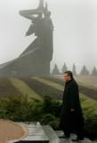 Робоча поїздка Віктора Януковича до Донецької області