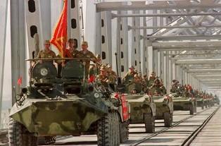 Протест в Брянске: нам обещали, что второго Афганистана не будет