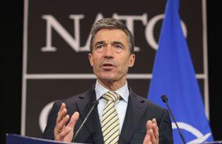 НАТО: Россия представляет реальную угрозу мировому порядку - нам необходимо ...