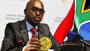 Крупнейшая криптоафера: в ЮАР исчезли бизнесмены с биткоинами на $3,6 млрд