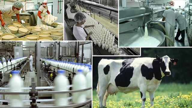 Поверхностно-активные вещества для обработки аграрного оборудования