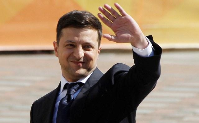 В команде Зеленского открестились от обещания снизить тарифы