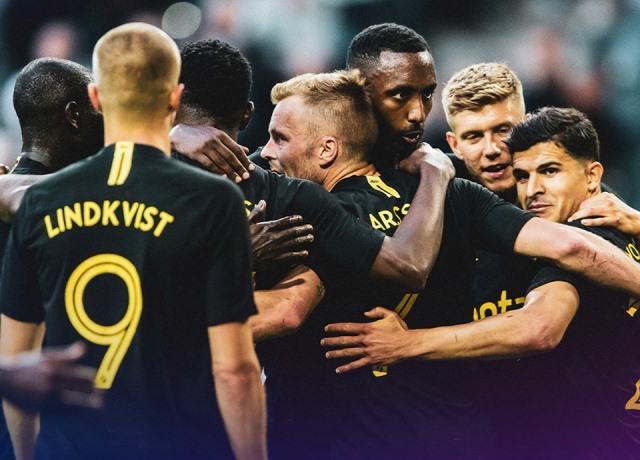 Лига Чемпионов: АИК с трудом проходит Арарат, Клуж выбивает Астану
