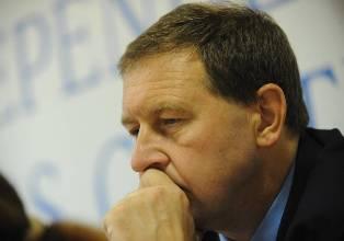 Андрей Илларионов: такое впечатление, что нынешняя украинская власть работа ...