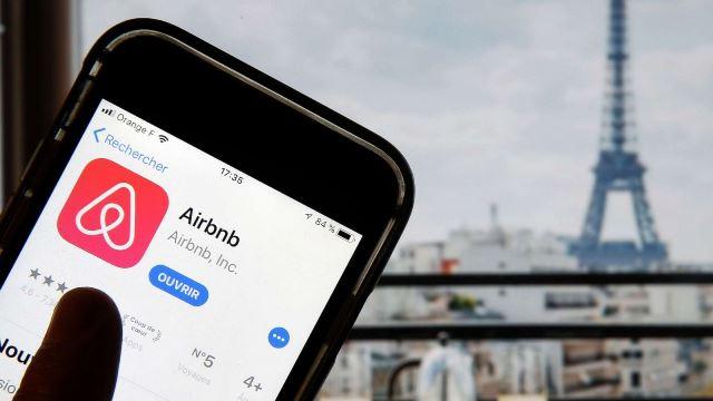 Airbnb сокращает 25% штата и сворачивает инвестиции