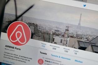 Суд ЕС поддержал введенные Франицей ограничения на аренду жилья через Airbnb