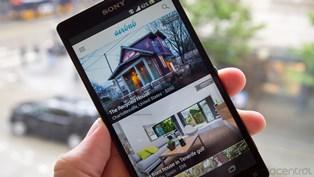 Украинцам могут ограничить использование сервиса Airbnb