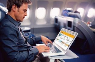 В России с 1 сентября может прекратиться продажа авиабилетов онлайн