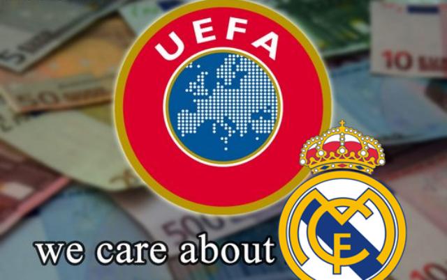 Лига Чемпионов: судьи спасают Реал, Тоттенхэм разгромил Дортмунд