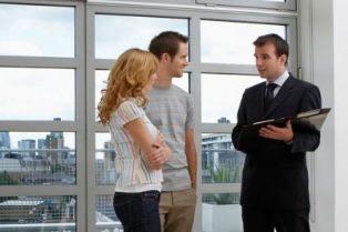 Договор с риэлтором: на что обратить внимание? Советы экспертов агентства недвижимости «Аякс»