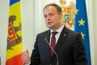 Молдова требует от России компенсацию за оккупацию Приднестровья
