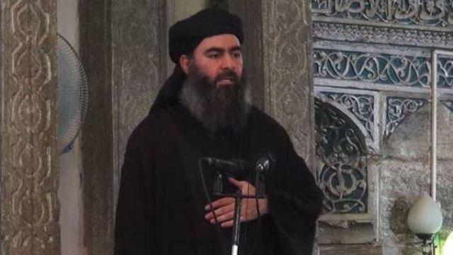 Ликвидация Аль-Багдади: в ИГ появился новый лидер