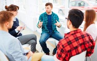 Реабилитация при алкоголизма: важность и этапы комплексного лечения