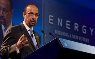 В Саудовской Аравии прогнозируют прекращение падения цен на нефть