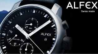 Швейцарские часы стали умными и недорогими