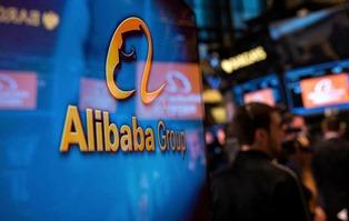 В США могут закрыть доступ к фондовым рынкам для китайских компаний?