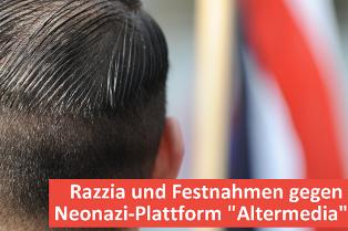 Altermedia Deutschland
