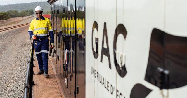 Из-за переворота в Гвинее взелетели мировые цены на алюминий: что будет дальше?