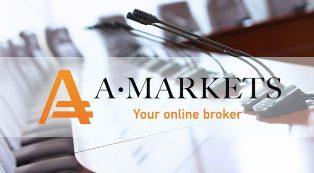 Главный партнер на рынке Forex: как правильно выбрать брокера?