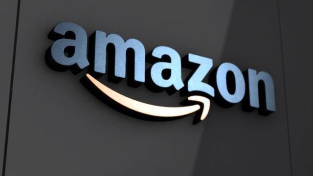 Amazon разместил облигации на рекордные $18,5 млрд
