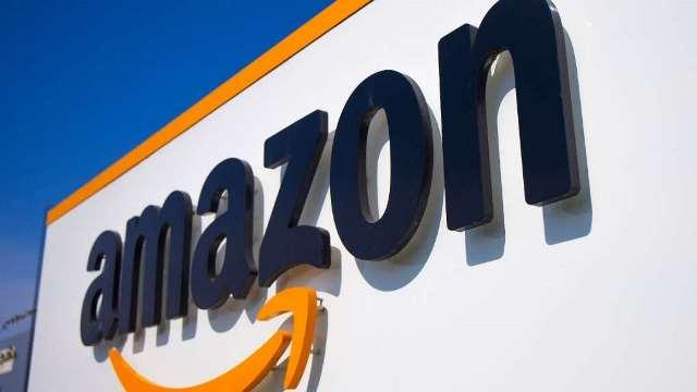 Курc Биткоина подымается до $40 000 на фоне новостей и криптопроекте Amazon