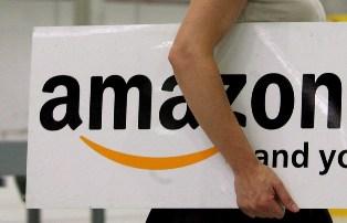 Как Amazon создает проблемы для финансовой системы США