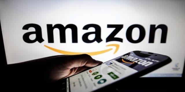 Amazon придет в дома жителей США, не спрашивая их разрешения