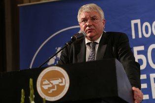 МИД России: ЕС потерял от санкций 40 млрд евро