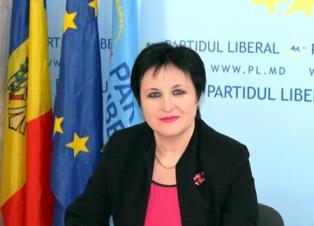 Анна Гуцу
