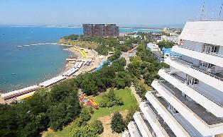 Через сколько лет окупятся инвестиции в покупку квартиры на берегу Черного  ...