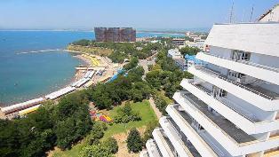 Недвижимость в Анапе: почти как в Москве?
