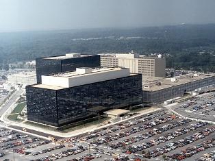 WP: в АНБ взломали российских хакеров?