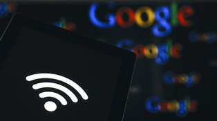 Шпионаж за миллионами: как Google следит за пользователями Android