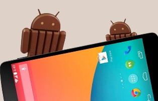 Кибер-мошенники делают ставку на Android