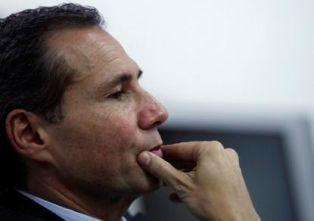 В Аргентине найден мертвым прокурор, собравший доказательства сотрудничеств ...