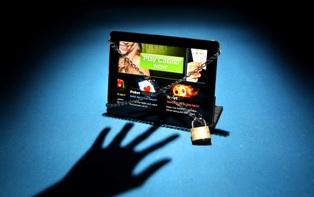Под запретом: как обходить блокировки онлайн-казино?
