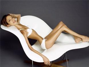 Ученые из США назвали основные причины анорексии