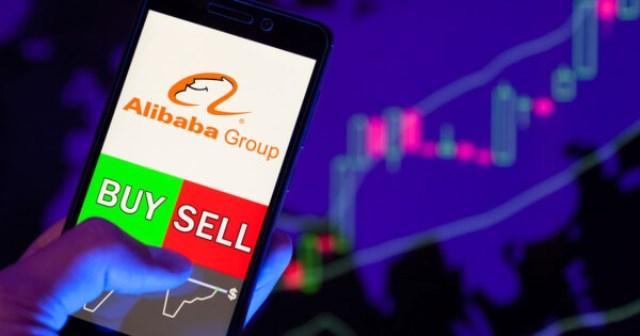 Госфонд Сингапура примет участие в рекордном IPO дочки Alibaba