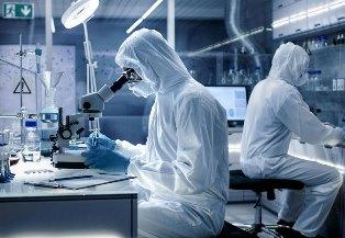 Ученые из Нидерландов смогли синтезировать антитела к коронавирусу