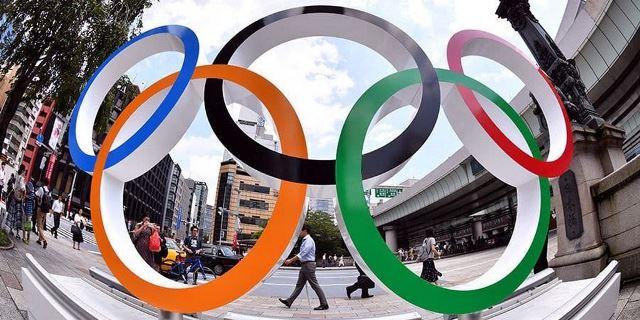 Антидопинговое агентство США потребовало обнародовать результаты тестов российских олимпийцев