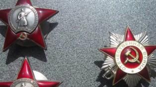 Ордена СССР: какие из них ценятся антикварами?