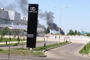 АТО: силовики активно уничтожают боевиков в Донбассе