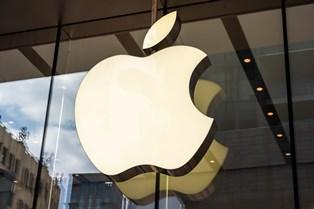 Apple выплатит символическую компенсацию за искусственное устаревание iPhone